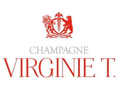 Virginie T, champagner online shop wien, champagner kaufen online, 12point5, winzerchampagner